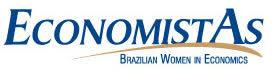 EconomistAs [Brazilian Women in Economics]